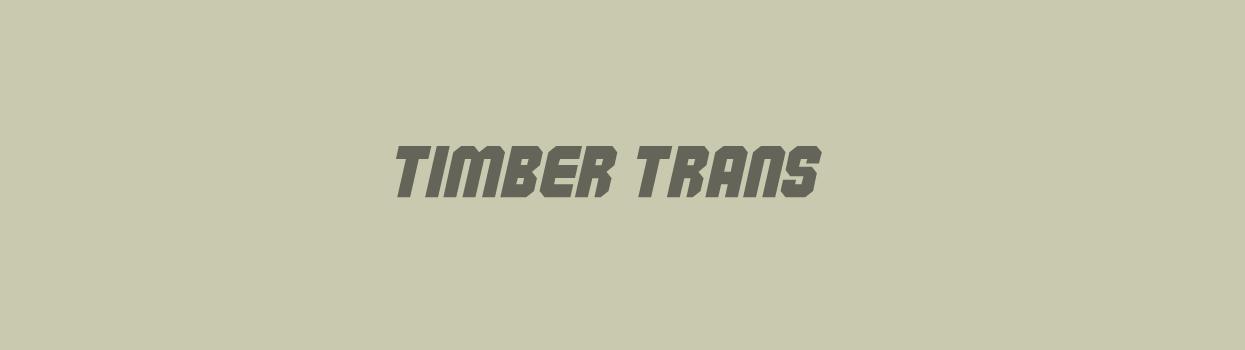 timbertransheader